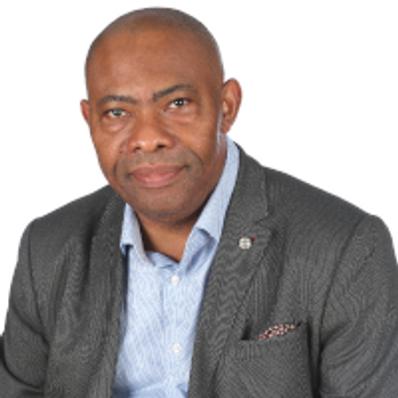 Emmanuel Ogbonna
