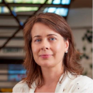 Prof Ruthanne Huising