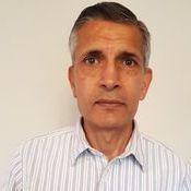 Professor Pawan Budhwar