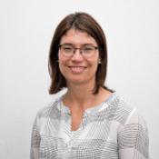 Professor Stephanie Decker