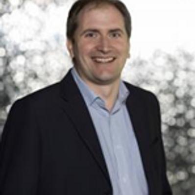 Professor Alex Newman