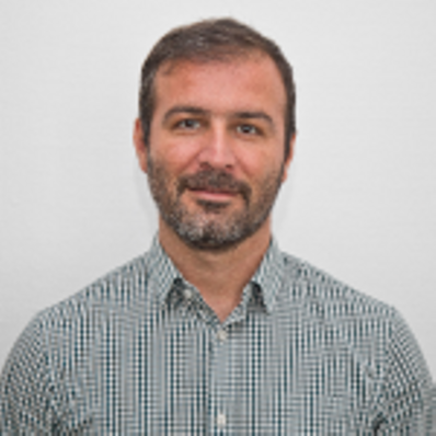 Professor Savvas Papagiannidis