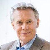 Professor Greg Bamber