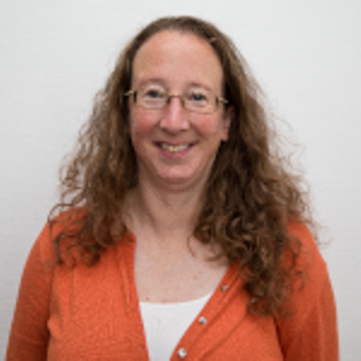 Professor Claire Hannibal