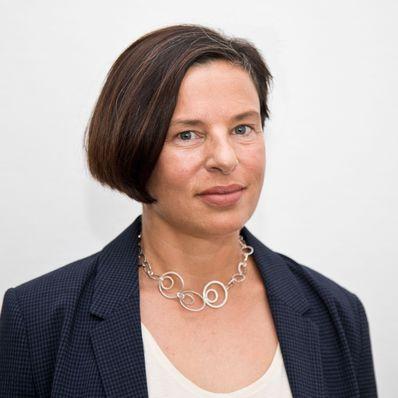 Professor Emma Bell