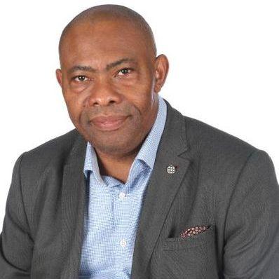 Prof Emmanuel Ogbonna