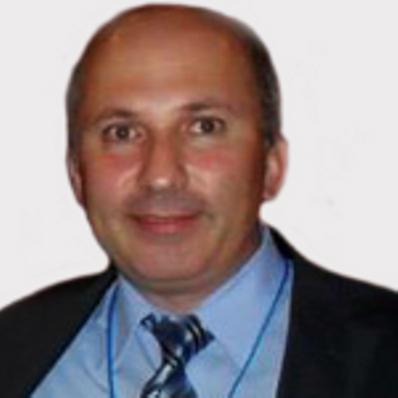 Professor Shlomo Tarba