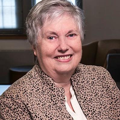 Professor Jean Bartunek