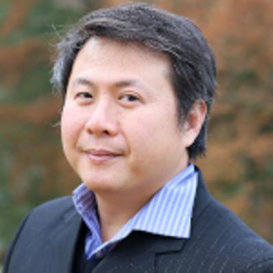 Professor Mark Loon