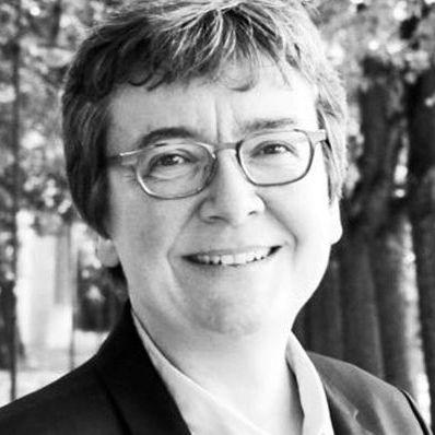 Professor Kathrin Möslein